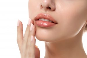 Clean Lip Plumpers